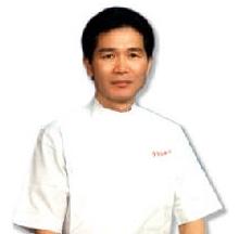 Saionji Masayuki